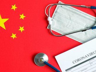 Coronavirus: i dati della Cina sono reali?